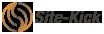 Site-Kick – Coaching & Training