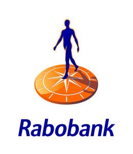 Rabobank-logo-260x300
